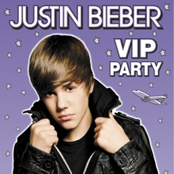 Justin-Bieber-Party-Ideas