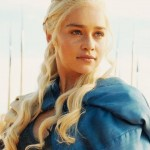 daenerys-smile