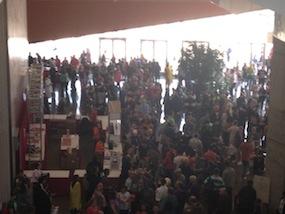 dallas-comic-con-crowd