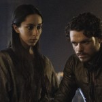game-of-thrones-robb-talisa