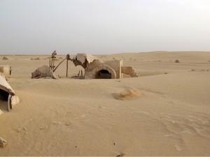 tatooine-ruins-02