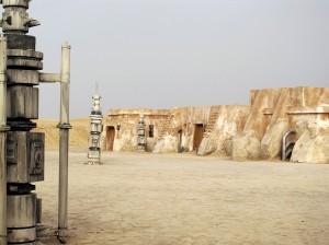 tatooine-ruins-03