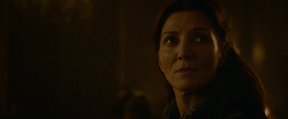 catelyn-rains-of-castamere-song