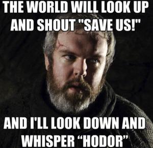 hodor-meme-300x297