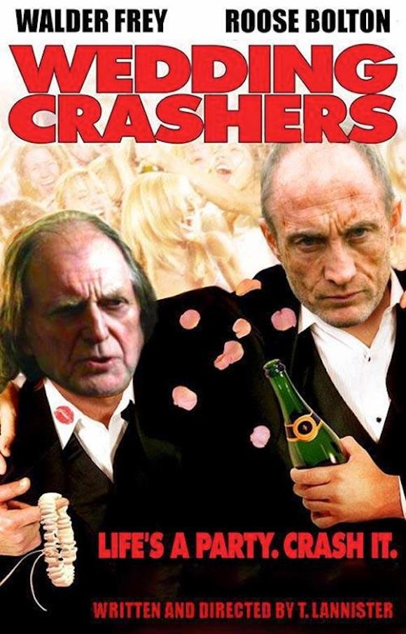 walder-frey-roose-bolton-wedding-crashers